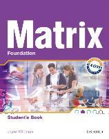 New Matrix Pre-intermediate Students Book Pdf