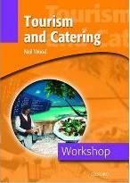 Workshop Tourism and Catering