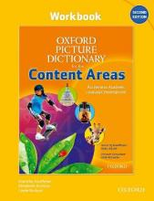 Oxford Picture Dictionary for the Content Areas: Workbook