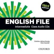 New English File Elementary Teachers Book Third Edition