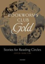 Bookworms Club Stories for Reading Circles: Gold (Stages 3 and 4)