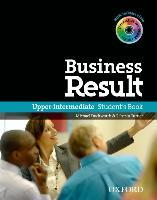business result elementary pdf free download