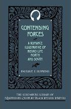 Contending Forces