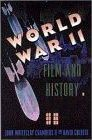 World War II, Film and History