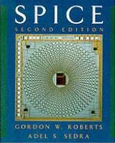 Microelectronic Circuits: SPICE