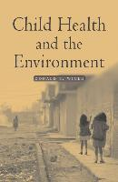 Child Health and the Environment