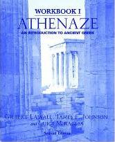 Workbook I: Athenaze