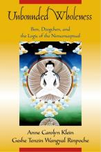 Unbounded Wholeness