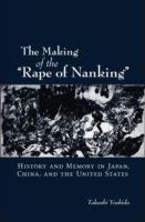 "The Making of ""The Rape of Nanking"""