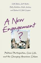 A New Engagement?