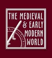 Student Study Guide to the European World 400-1450