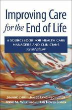 Improving Care for the End of Life