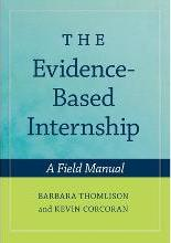 The Evidence-Based Internship