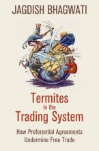 Termites in the Trading System