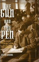 The Gun and the Pen
