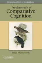 Fundamentals of Comparative Cognition