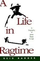 Life in Ragtime