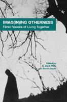 Imag(in)Ing Otherness