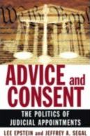 Advice and Consent