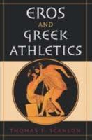 Eros & Greek Athletics