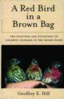 A Red Bird in a Brown Bag