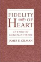 Fidelity of Heart
