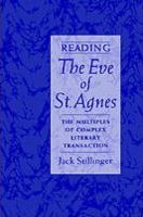 Reading the Eve of St. Agnes