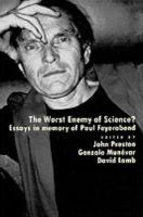 Worst Enemy of Science?