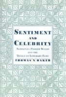 Sentiment and Celebrity