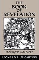 Book of Revelation