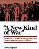 &quote;A New Kind of War&quote;