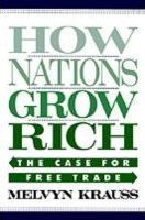How Nations Grow Rich