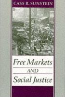 Free Markets and Social Justice