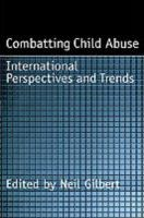 Combatting Child Abuse