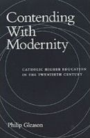 Contending with Modernity