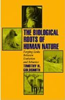 Biological Roots of Human Nature