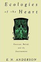 Ecologies of the Heart