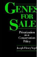 Genes for Sale