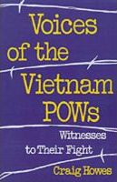 Voices of the Vietnam POWs