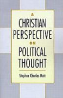 A Christian Perspective on Political Thought