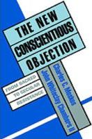 New Conscientious Objection