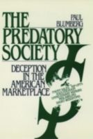 The Predatory Society