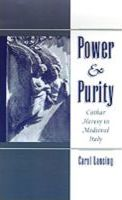 Power & Purity