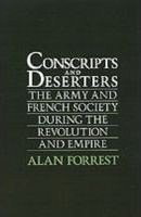 Conscripts and Deserters