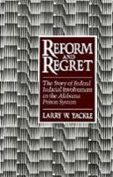 Reform and Regret