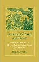 St. Francis of Assisi and Nature