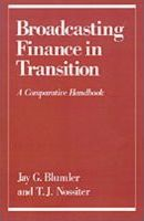 Broadcasting Finance in Transition