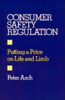 Consumer Safety Regulation