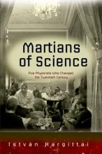 Martians of Science