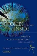 Voices From The Inside